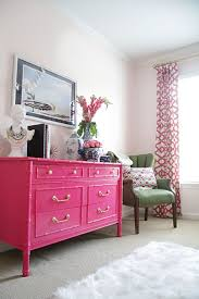 Girls Bedroom Carpet Best 25 Pink Bedrooms Ideas On Pinterest Pink Decor