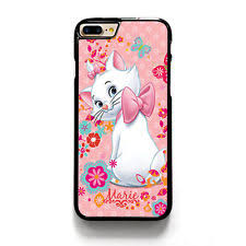 disney iphone 6 silicon case aristocats marie japan