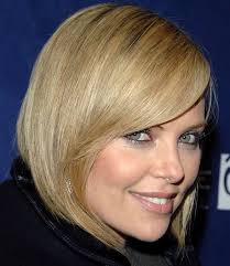 wendy malicks new shag haircut 48 best hairstyles images on pinterest hair ideas hair makeup