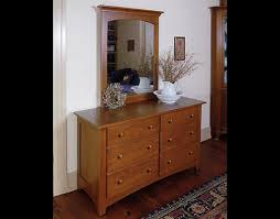 shaker bedroom furniture shaker style bedroom furniture by schrocks of walnut creek