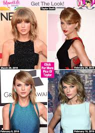 differnt styles to cut hair pictures on different ways to cut hair cute hairstyles for girls