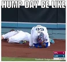 Baseball Memes - 249 best baseball memes images on pinterest baseball stuff