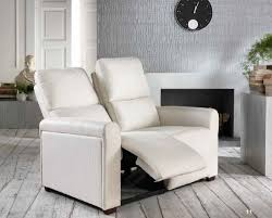 divani e divani catania divano 2 posti relax con meccanismo manuale arturo misano