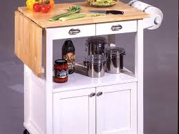 small kitchen island cart and with drop leaf carts best buy u2013 moute