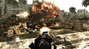 Cod 3 Map Pack Call Of Duty World At War Dlc Details Zum Dritten Map Pack
