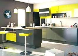 peinture pas cher pour cuisine peinture pour faience de cuisine peindre carrelage sol salle de