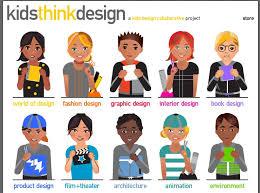 kids think design u2013 centralia public schools