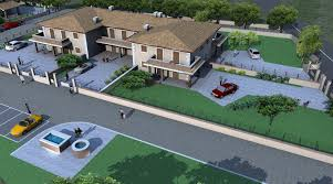3d front elevation com richmond american homes american house