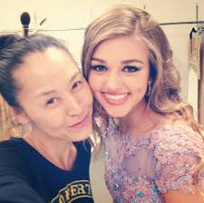 sadie robertson homecoming hair favorite 64 best sadie robertson images on pinterest sadie robertson
