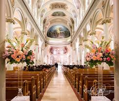 wedding flowers toronto wedding flowers and decor mississauga contact us for an