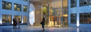 design house artefacto 2016 real estate augmented reality and 3d views artefacto