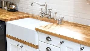 kitchen cabinet refacing michigan cabinet doors michigan medium size of kitchen home depot replacing
