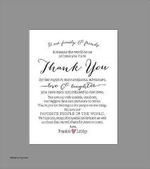 wedding card sayings thank you cards wedding thank you cards sayings inspirational