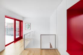 home extension design software free beautiful houses hôtel de ville residence