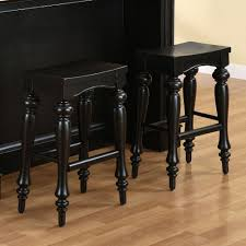 powell pennfield kitchen island counter stool powell pennfield kitchen island counter stool beyond stores