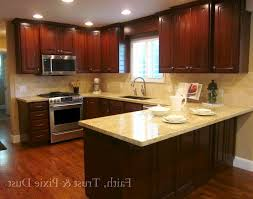 kitchen average cost for kitchen cabinets on kitchen regarding