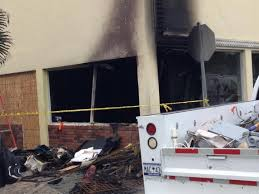 t shirt press may have sparked fire at myrtle beach shop myrtle