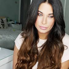 bellami hair extensions get it for cheap how to cut and dye ombre bellami hair extensions lilly hair
