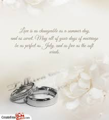 make a wedding cards android apps on play