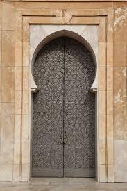 luxury doors and windows ideas design pics u0026 examples