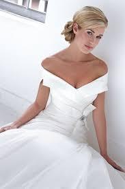 magasin robe de mari e lille boutique de robe de mariée lille bedart jean philippe jourj