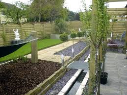 Backyard Ideas For Cheap Small Backyard Ideas For Cheap Small Backyard Ideas Backyard Diy