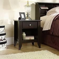 Sauder 5 Shelf Bookcase Assembly Instructions by Furniture Elegant Design Of Sauder Furniture For Home Or Office