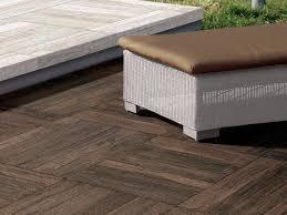 Outdoor Laminate Flooring Saint Tropez Outdoor Floor Tiles By Cir
