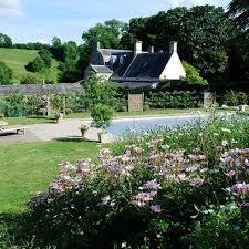 70 best beautiful english gardens images on pinterest english