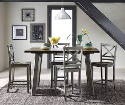 big lots dining room tables fairhaven dining table chairs set big lots our new home