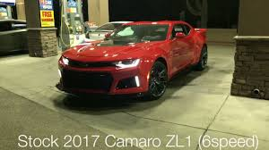 camaro zl1 vs corvette 2017 camaro zl1 vs 2017 c7 corvette zo6