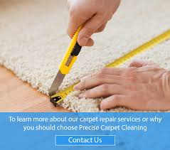 What Carpet To Choose Carpet Repair St Louis Precise Carpet Cleaning St Charles Mo