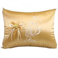 wedding kneeling pillows quinceanera photo album guest book kneeling tiara pillows bible