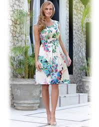 nice party dresses for women party dresses dressesss