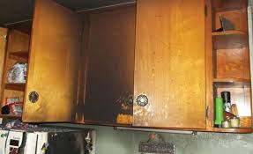 how to clean the inside of cabinets contents corner the scoop on cabinet cleaning inside out