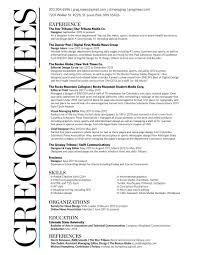 Forbes Resume Tips Who Invented The Essay Format How To Write An Admission Essay