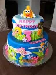 tips bubble guppies birthday cake bubble guppies walmart