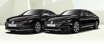 volkswagen arteon 2017 black volkswagen arteon colour guide with prices stable vehicle contracts