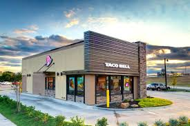 photos the new taco bell prototype store business insider