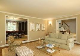 formal living room ideas modern formal living room ideas new living room formal living room ideas