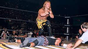 wcw halloween havoc this day in wcw history wcw halloween havoc 1998 took place in