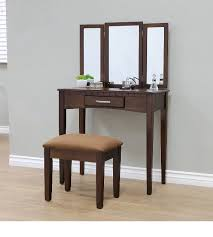 cheap girls vanities under 100 best bathroom and vanity set