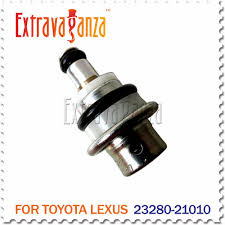 lexus v8 fuel pressure online buy wholesale toyota corolla 2328021010 from china toyota