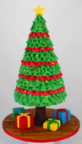360 best fondant everything christmas images on pinterest xmas