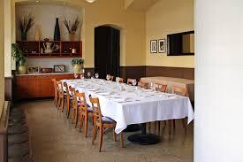 round table lincoln san jose il fornaio san jose