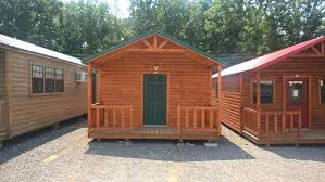 log home plans and prices log cabin kits prices log cabin kits colorado cost log home plans