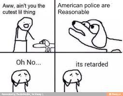 Retard Meme Generator - oh no it s retarded meme research discussion know your meme