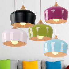 Multi Pendant Lighting Beautiful Multi Colored Pendant Lights 27 For Drop Ceiling