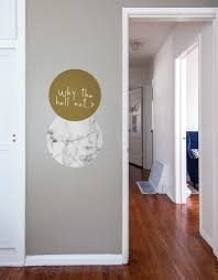 decorative dry erase boards for home white marble decal decorative dry erase board blik
