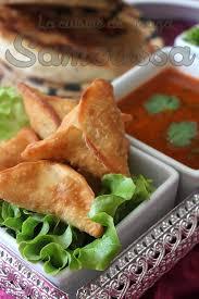 cuisine indienne facile rapide samoussa à l indienne végétarien recettes faciles recettes
